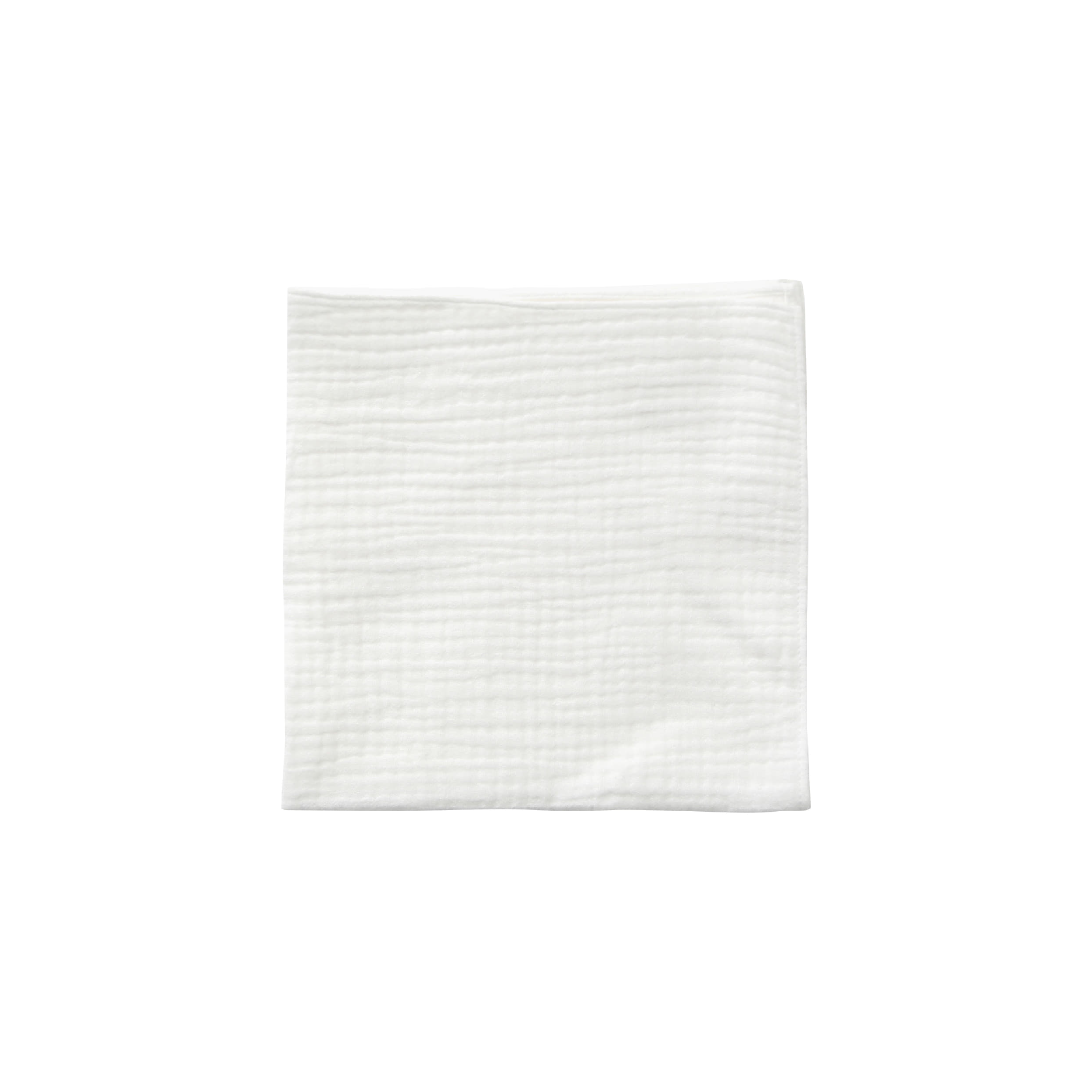 [살롱드쿡]cotton dishcloth